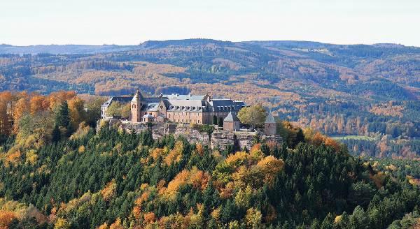 Bon Lundi Hebergement_Hotellerie-du-Mont-Sainte-Odile_Strasbourg_Bas-Rhin_groupe_ressourcement_culture_tourisme_spiritualite_1