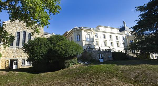 Photo - Maison Massabielle