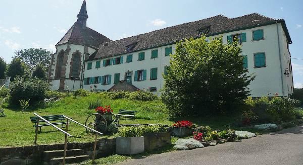 Site Amicale Dating Bas- Rhin)